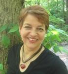 Author Pic Emma Cane