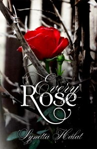Every Rose BN