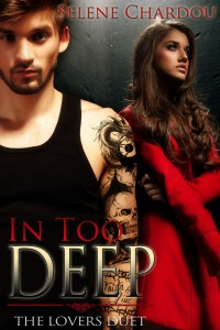 In_Too_Nook_Kindle