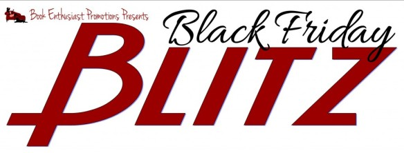 black-friday.2-1024x391banner