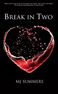 Break-In-Two-heart-cover-III-copy1-187x300