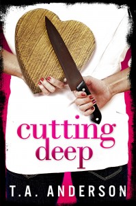 Cutting-Deep-T.-A.-Anderson1-199x300