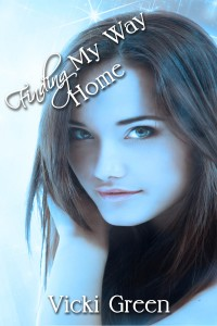 Fining-My-Way-Home-ebook1-200x300