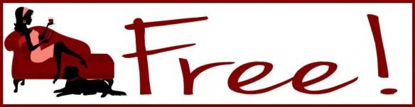 Free-1024x265