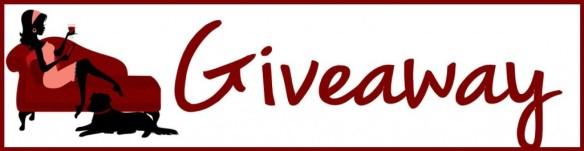 giveaway-1024x265