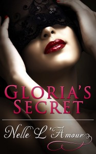 GloriasSecret_800_Cover_reveal_and_Promotional-187x300