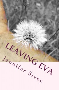 leavingcover