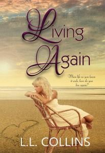 living-again-206x300