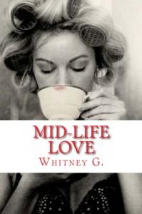 midlifecover