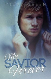 my-savior-forever-193x300