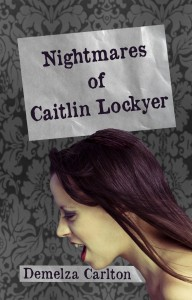 Nightmares-ebook-cover-5-11-2013-192x300