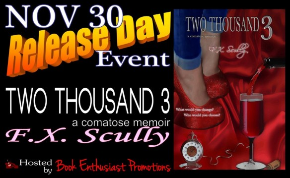 Two-Thousand-3-Release-Day-Event-Banner-1024x630