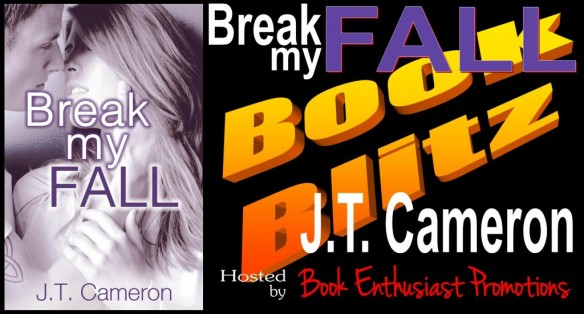 Break-My-Fall-Book-Blitz-Banner-1024x551