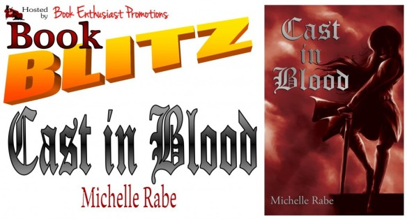 Cast-in-Blood-Book-Blitz-Banner-1024x551