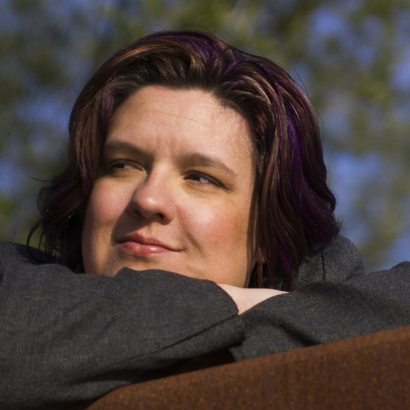 Michelle-April-2012-17-1024x1024