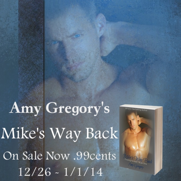 Mikes_Way_Sale