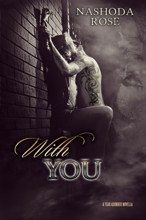with_you_ebook_final-680x1024