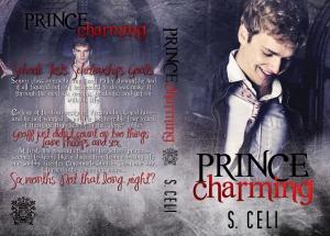 1 Prince Charming