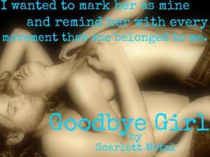 goodbyegirlteaser2