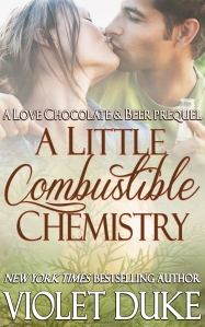 LittleCombustibleChemistry_FINALCOVER_EBOOK_1-26edit2