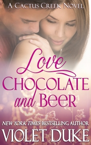LoveChocolateandBeer_FINAL_EBOOK_flipped