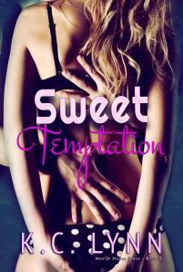 SweetTemptation