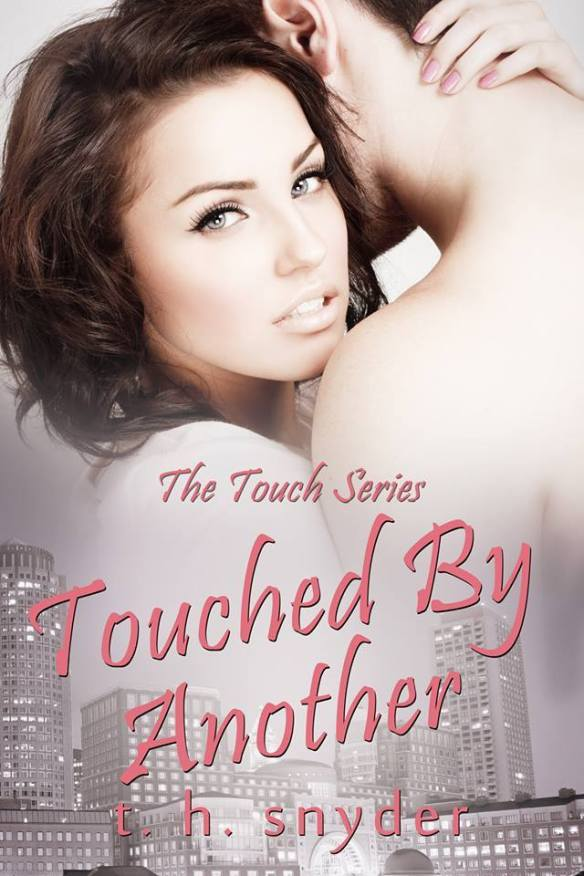 touchedbyanother