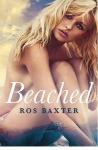 BeachesCover