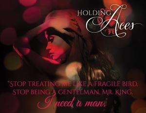 Holding-Aces-Postcard-teaser