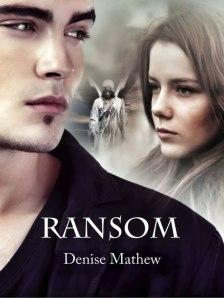ransomcover