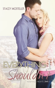 EverythingIShouldn't_72dpi_eBook-2