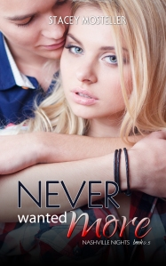 NeverWantedMore 72dpi_eBook
