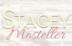 S. Mosteller