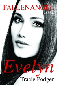 Kindle cover Evelyn-3-2