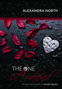 TheOneCover