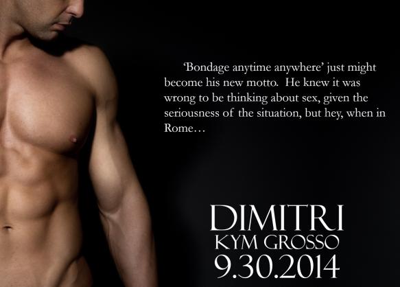 Dimitri1
