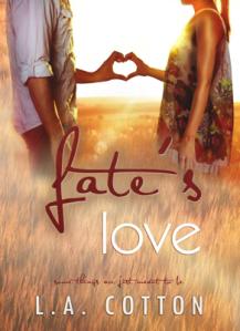 FatesLoveCover