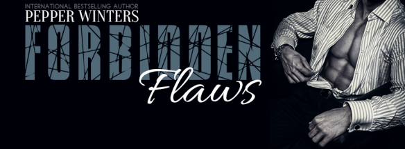Forbidden Flaws Facebook Cover Art-2