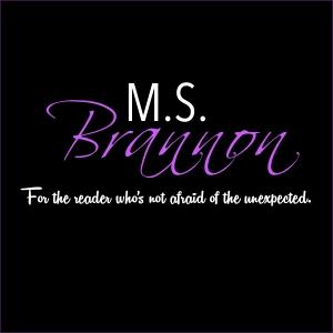 M.S. Brannon-2