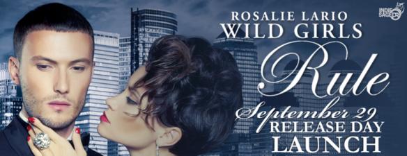 WildGirlsRule RDL Banner